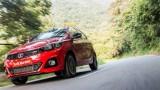 2018 Tata Tigor JTP and Tiago JTP first drive review