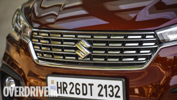Exclusive Maruti Suzuki To Launch Premium Mpv In India On August 21