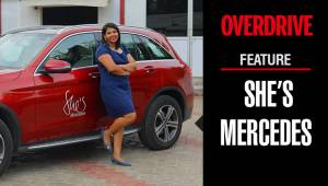 Feature: She`s Mercedes celebrating success of women entrepreneurs in Madurai