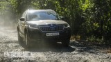 2019 Skoda Kodiaq Laurin and Klement first drive review