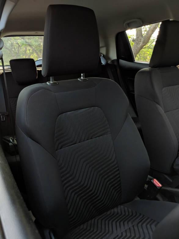 2018 Maruti Suzuki Swift AMT longterm review: Wrap up