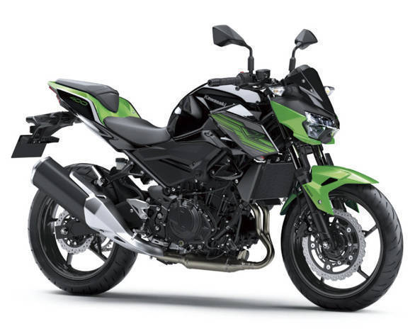 New bike photo 2020 in india upcoming 125cc launch