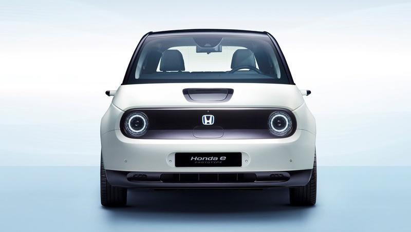 Honda Civic Type R will surely go hybrid