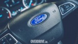 Ford India could cease independent operations in the country with the new Mahindra deal