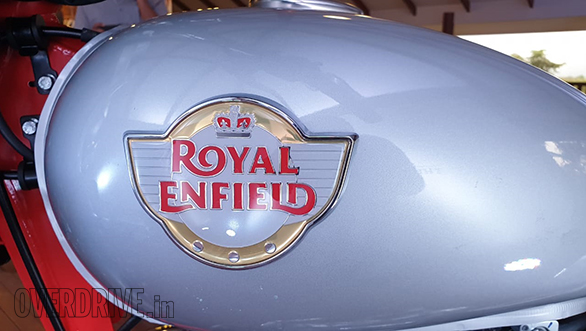 Vinod Dasari appointed CEO of Royal Enfield - Overdrive