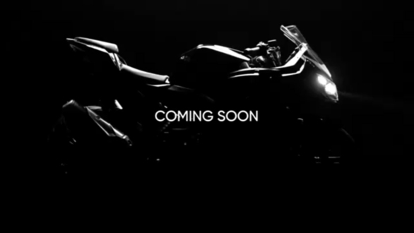 Updated TVS Apache RR 310 coming soon! - Overdrive