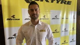 Gaurav Gill nominated for 2019 Arjuna Award