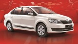 Limited edition Skoda Rapid Rider launched in India at Rs 6.99 lakh