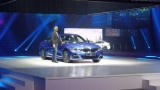 2019 BMW 3 Series launched in India, prices start at Rs 41.40 lakh