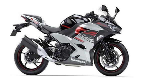 Kawasaki Ninja 400 OVERDRIVE (5)