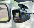 Video Recording Traffic Offences