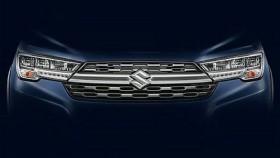 Live Updates: Maruti Suzuki XL6 launch updates, details, variants, prices, features, engines