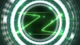 Kawasaki's supercharged 'Z' series motorcycle teased – likely to be supercharged Z1000