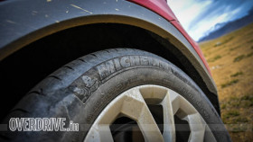 Michelin to setup world's first tyre recycling plant in Chile, confirms an investment of $30 million