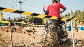 2019 Royal Enfield Rider Mania opens registrations