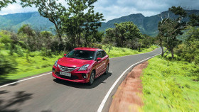 Festive season offers: Toyota announces special finance schemes for November 2020