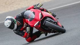 2020 Ducati Panigale V2 first ride review