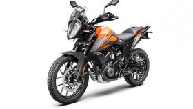 KTM 390 Adventure and Husqvarna India Unveil Live Updates – Details, Specifications, Engine and Features