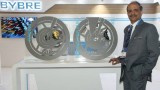 Auto Expo 2020: Brembo unveils new range of brake calipers