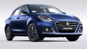 Spec Comparo: 2020 Maruti Suzuki Dzire vs Hyundai Aura vs Honda Amaze