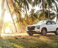 Do India's rising car sale figures portray the...