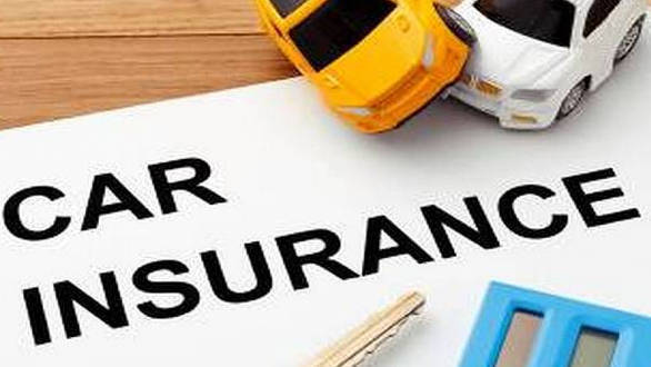 All you need to know about motor insurance - Overdrive