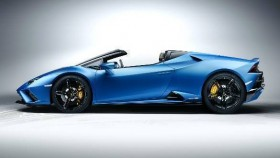 Lamborghini re-opens dealerships and workshops in India