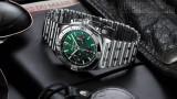 Breitling Chronomat Bentley BO1 42 revealed