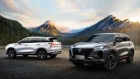 Coronavirus impact: Chinese carmaker Changan Automobile delays its India entry plans