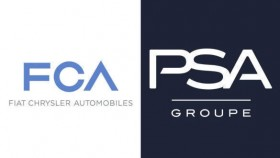 Fiat Chrysler Automobiles and PSA Group merger plan faces difficulty