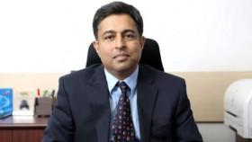 Goodyear India appoints Sandeep Mahajan as managing director