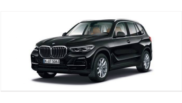 Bmw X5 Xdrive30d Expedition Price In India Key Features Specifications On Road Price Images Review The Financial Express