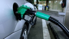 Diesel prices slashed by Rs 8.36 per litre in Delhi, now stands at Rs 73.64 per litre.