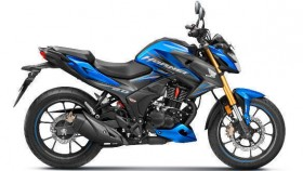 2020 Honda Hornet 2.0 launched in India: Everything to know