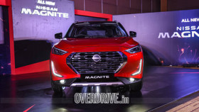 Nissan Magnite expected to be priced from Rs 5.50 lakh
