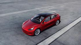 Tesla India subsidiary set up in Bangalore