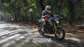 Indian Motorcycle of the Year (IMOTY) 2021: Here are the nominees