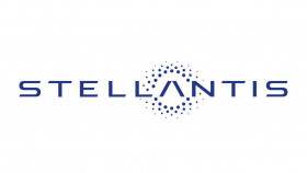 FCA and PSA complete merger to form Stellantis