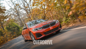 BMW reopens bookings for the M340i xDrive – price remains unchanged at Rs 62.90 lakh