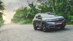 Stellantis appoints new brand heads for Citroen and Jeep in India