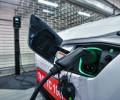 Can India be a 100-per cent electric-vehicle...