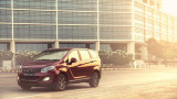 Mahindra Marazzo expected to get diesel AMT variant