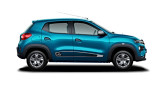 Renault offers single-point vehicle scrappage and exchange program