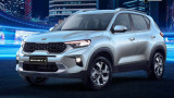 Kia Sonet 7-seater launched in Indonesia: India-bound?