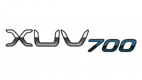 Upcoming Mahindra XUV500 replacement to be called XUV700