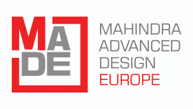 Mahindra to set up European design centre in the UK