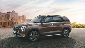 2021 Hyundai Alcazar: Prices and variants explained