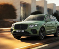 Why are some of the most expensive SUVs so...