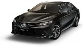 Toyota India extends battery warranty on hybrid models