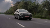 2021 Honda Amaze facelift first drive review